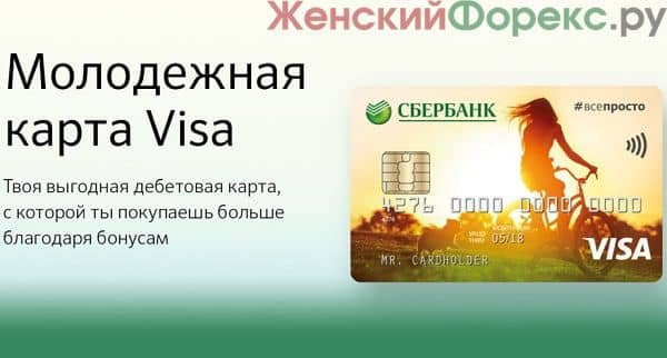 sotsialnaya-karta-sberbanka