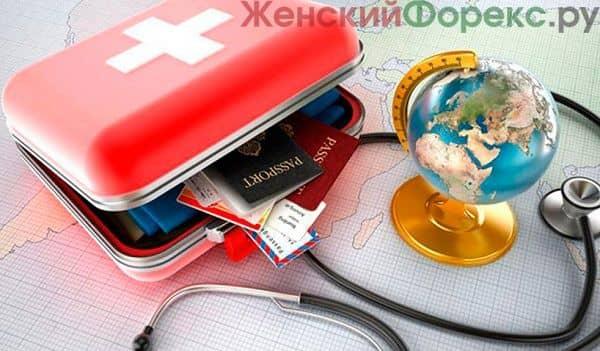strahovanie-puteshestvennikov-ot-sberbanka