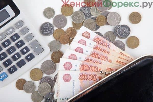 kreditnyy-kalkulyator-sberbanka