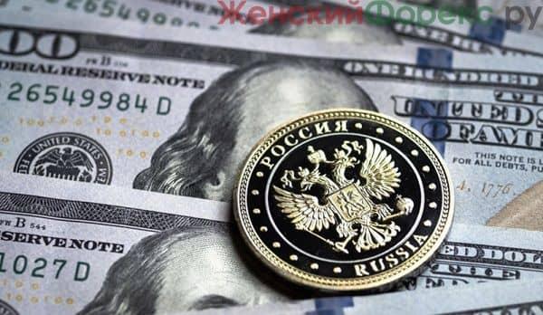 prognoz-kursa-dollara-na-avgust-2019-goda
