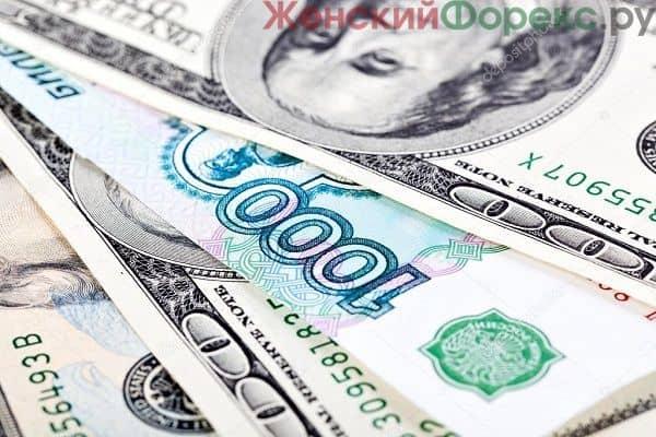 prognoz-kursa-dollara-na-sentyabr-2019-goda