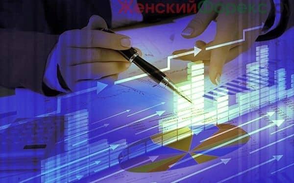 dvuhstoronnyaya-torgovlya