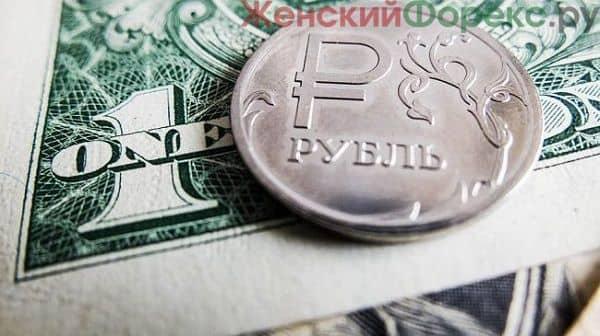 prognoz-kursa-dollara-na-oktyabr-2019-goda