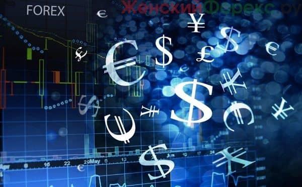 Как добавить валютную пару в МТ4