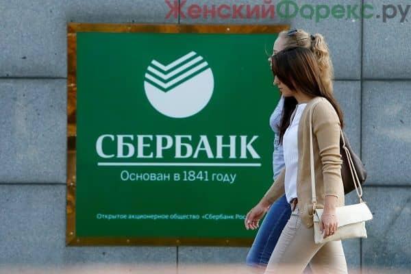 sberbank-upravlenie-aktivami